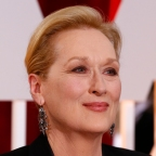 Meryl Streep's inspiring solution to Hollywood's ageism problem might actually work
