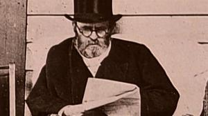 1000509261001_2224015652001_Bio-Biography-Mark-Twain-Memoirs-of-Ulysses-S-Grant-SF-HD-768x432-16x9
