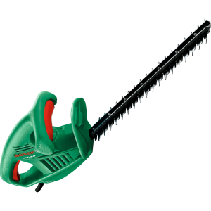 Bosch electric-hedge-trimmer